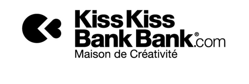 Alban Bourdy : portrait d'un KisskissBanker