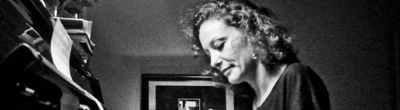 Audrey Siourd : les liseuses dans le métro parisien