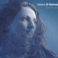 Stefano Di Battista - Woman'S Land