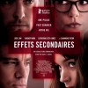 Effets Secondaires - Jude Law Rooney Mara