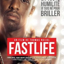 Fastlife : Peut-on briller éternellement?