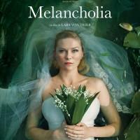 Un film dans cinéma melancholiafilm_200_200