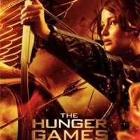 The Hunger Games : un film cousu de fil blanc mais divertissant