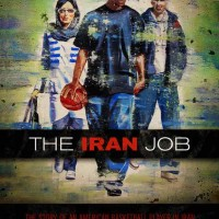 The Iran Job : un documentaire poignant