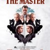 The Master - Paul Thomas Anderson - Philip Seymour Hoffman
