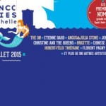 Francofolies de La Rochelle : la musique Made in France