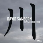 Time & The River :  Marcus Miller et David Sandborn à nouveau réunis