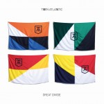 Great Divide : la nouvelle sortie Pop de Twin Atlantic