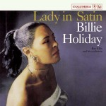 Billie Holiday : Lady In Satin, le coffret indispensable