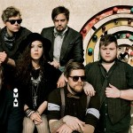 Of Monsters and Men et Highasakite, invasion nordique au Trianon