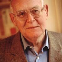 Robert Sabatier : l'honneur d'être populaire dans Actualité éditoriale, vient de paraître sabatierlight_200_200