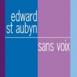 Edward St Aubyn : un des géants de la fiction anglaise contemporaine