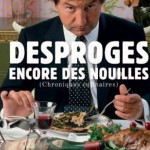 Desproges : un grand cru hors-classe