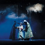 Slava's Snowshow: It's wonderful
