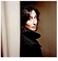 Olivia Elkaïm: une réflexion sur la transmission, la féminité et le rapport amoureux