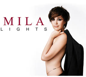 Mila lights