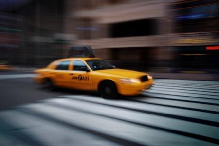Prix littéraire : Hope ou le rêve américain dans Prix, récompenses, palmarès, célébrations, hommages, mé taxi_450
