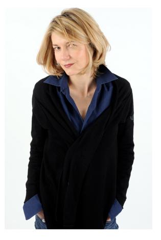 Isabelle Lortholary explore la face cachée des femmes dans Entretiens, portraits, rencontres, interviews ilortholary