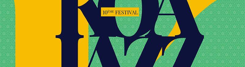 Montpellier: lancement du Koa Jazz Festival