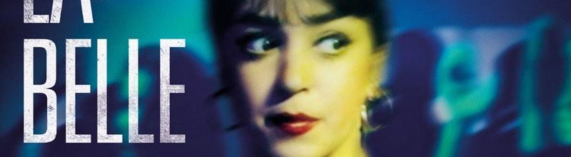 La Belle et la Meute : un film poignant sur la violence faite aux femmes en Tunisie