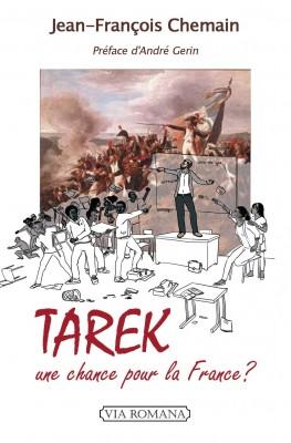 tarek une chance pour la france jean francois chemain