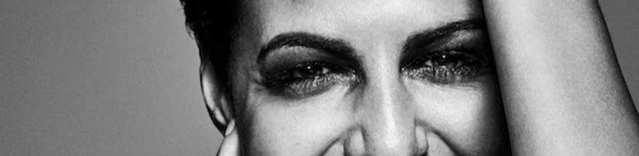 Marialy Pacheco : la pianiste cubaine qui porte fièrement sa féminité musicale