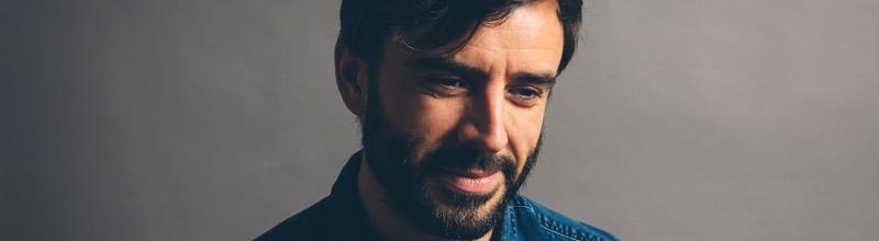 François Poitou  : Funambule, un album aéré et suspendu