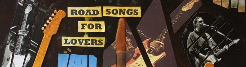 Chris Rea : retour dans le rock des années 1980