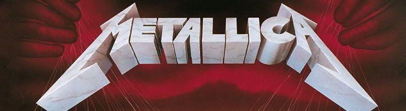 Metallica : Master of Puppets, un retour musclé et stupéfiant