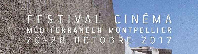 Montpellier: coup d'envoi du 39ème Cinémed