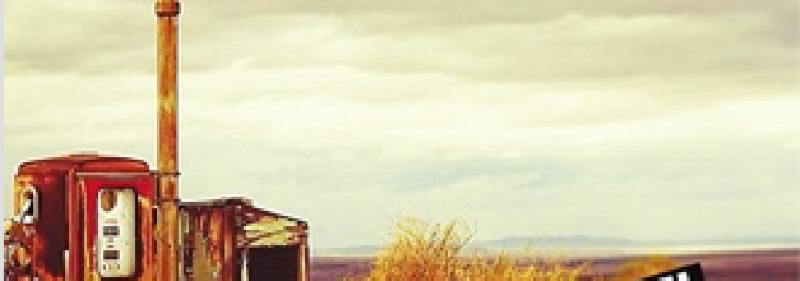 Nicolas Zeimet : l'auteur prêt à entrer dans une autre dimension