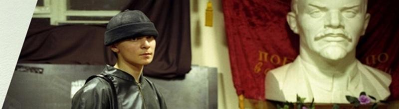 Svetlana Alexievitch : une mise en scène bouleversante de Stéphanie Loïk